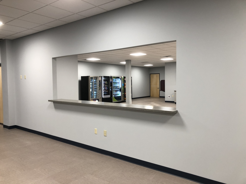 Our Work Cor Construction Services Inc Mechanicsburg Pa